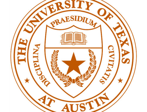 Recurrence Delivers Online Business Simulation to The University of Texas at Austin